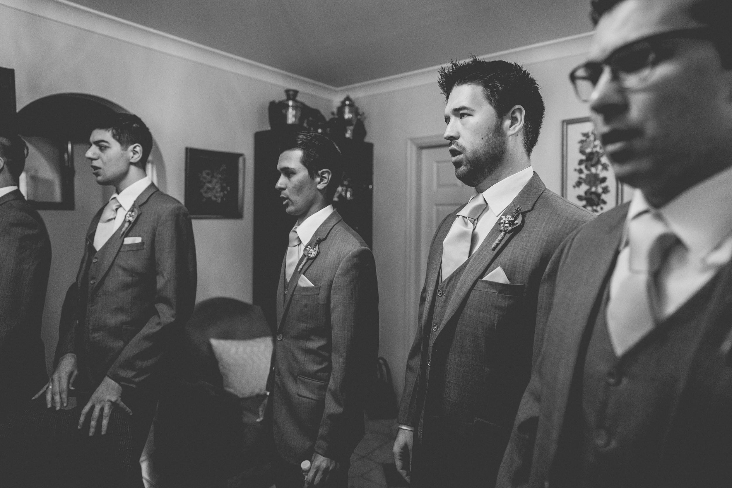 orthodox wedding customs